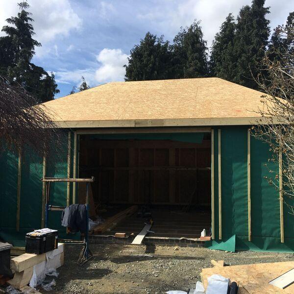 Coastes-Builder-essex-carpenter-services (12)