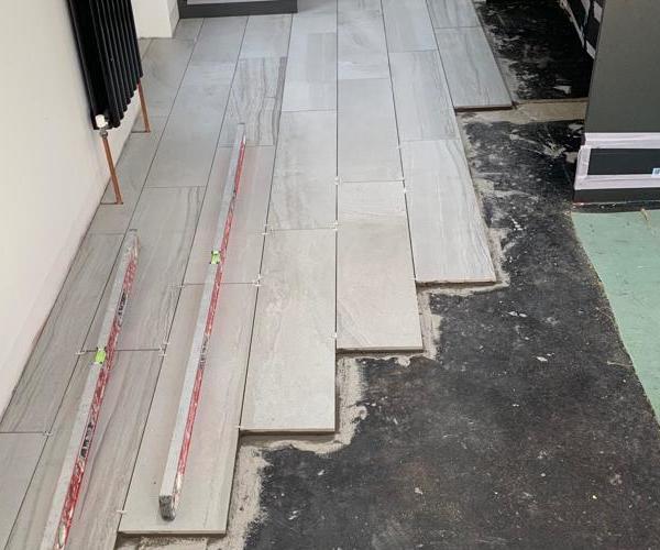 Coates-builders-Kitchen-Services-13