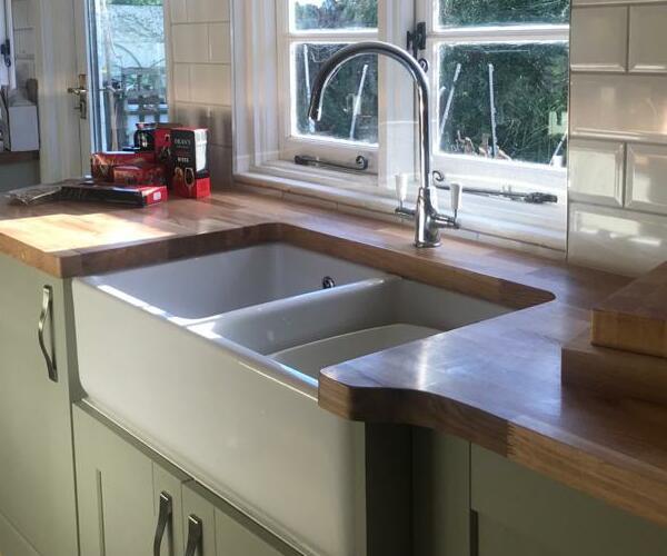 Coates-builders-Kitchen-Services-20