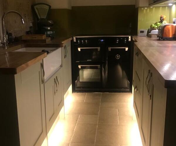 Coates-builders-Kitchen-Services-38