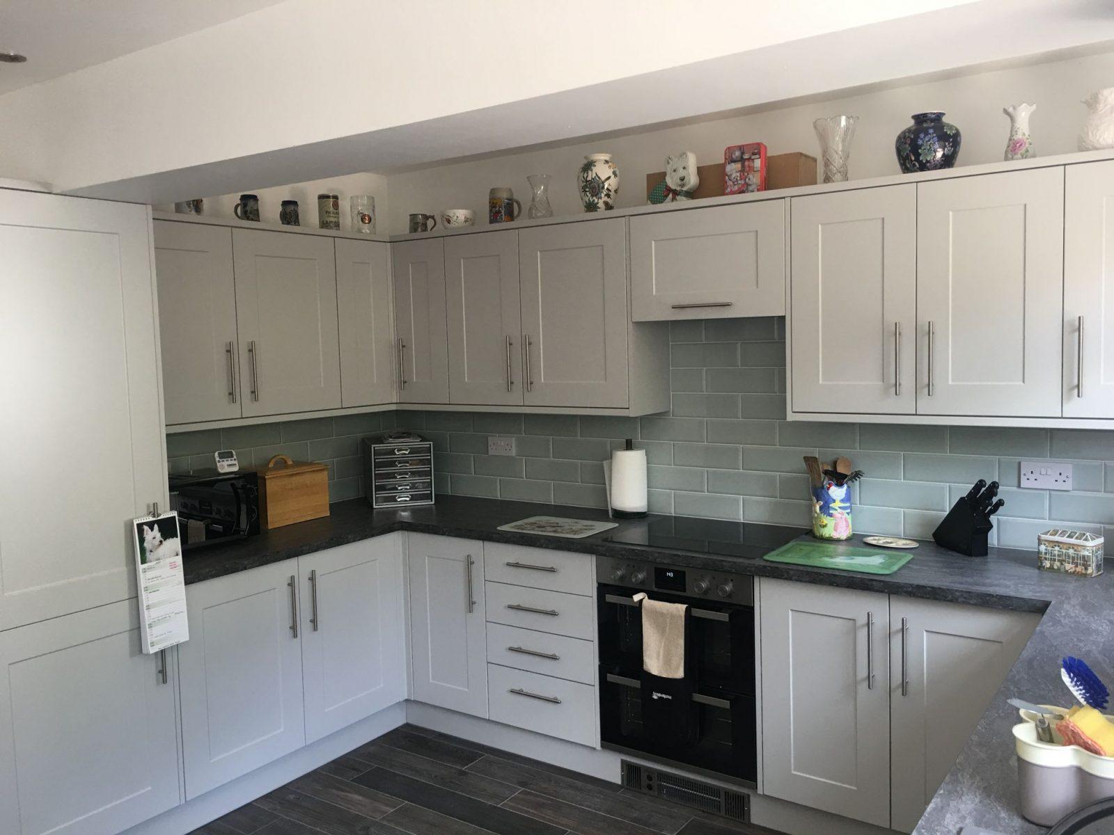 Coates-builders-Kitchen-Services-8