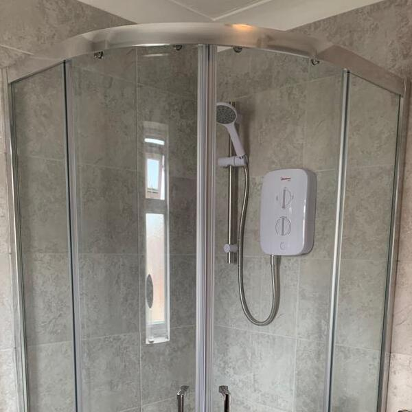 Coates-builders-bathroom-services-15