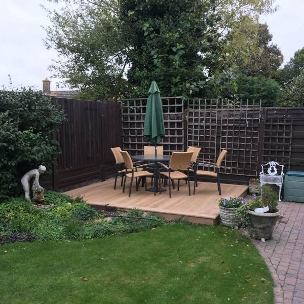 Coates-builders-decking-services (1)