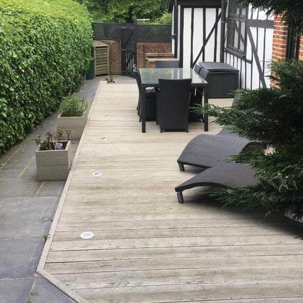 Coates-builders-decking-services (4)