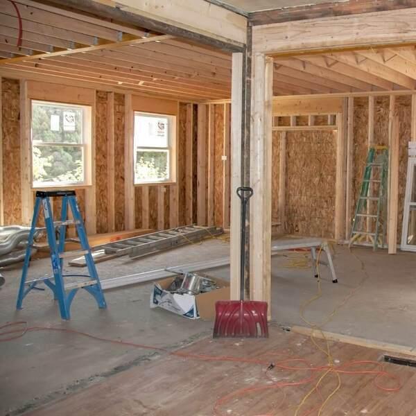 Coates-builders-house-refurbishments (8)
