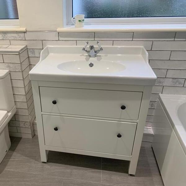 bathroom-services-coates-builders-4