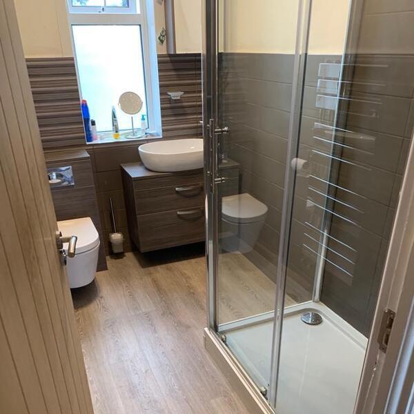 bathroom-services-coates-builders-5