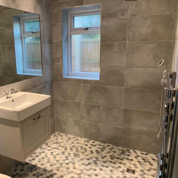 bathroom-services-coates-builders-7