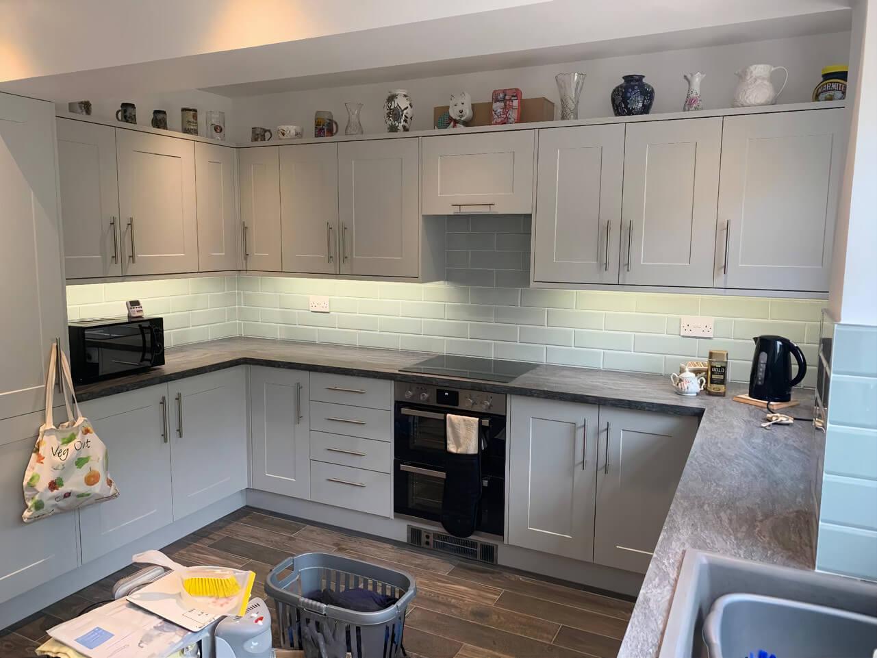 kitchen-services-coates-builders-80