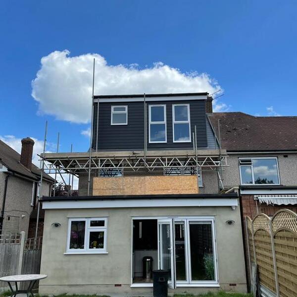 loft-conversion-services-coates-builders-2