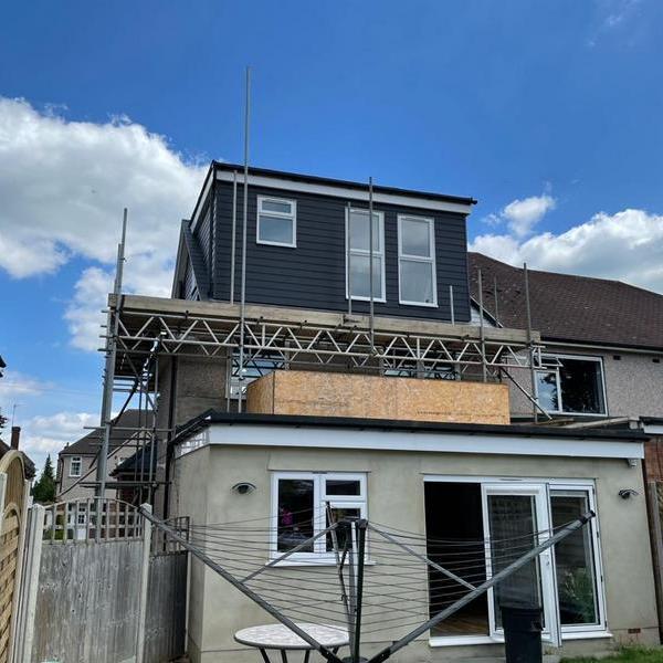 loft-conversion-services-coates-builders-3