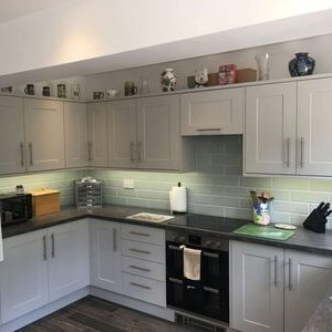 kitchen-services-gallery-coates-builders